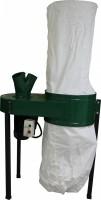 Пылеулавливающий агрегат WOODTEC мод. AirFlow 2350