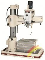 Станок радиально-сверлильный JRD-920R