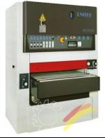 Станок калибровально-шлифовальный LC 970 2NRkrt(076)