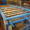 Оборудование для производства профнастила С 8