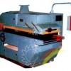 Станок многопильный ЦМР-4М