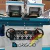 Станок для браширования RS400 /2- RS400 /4