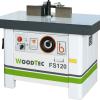 Фрезерный станок FS 120 WoodTec