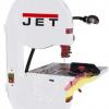 Станок ленточнопильный JWBS-9 ( JET )