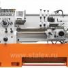 Токарный станок Stalex LC1640B промышленная серия