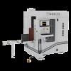 Автоматический сверлильно-присадочный станок с ЧПУ WoodTec B...