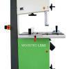 Ленточнопильный станок WoodTec LS 50