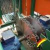 """Станок для изготовления лафета СИЛ-750 """"АЛТАЙ"""" ( для обработ..."""