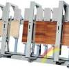 Прессы для склеивания бруса -3000, SL1-4000, SL1-5000, SL1-6...