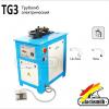 Трубогиб электрический TG3